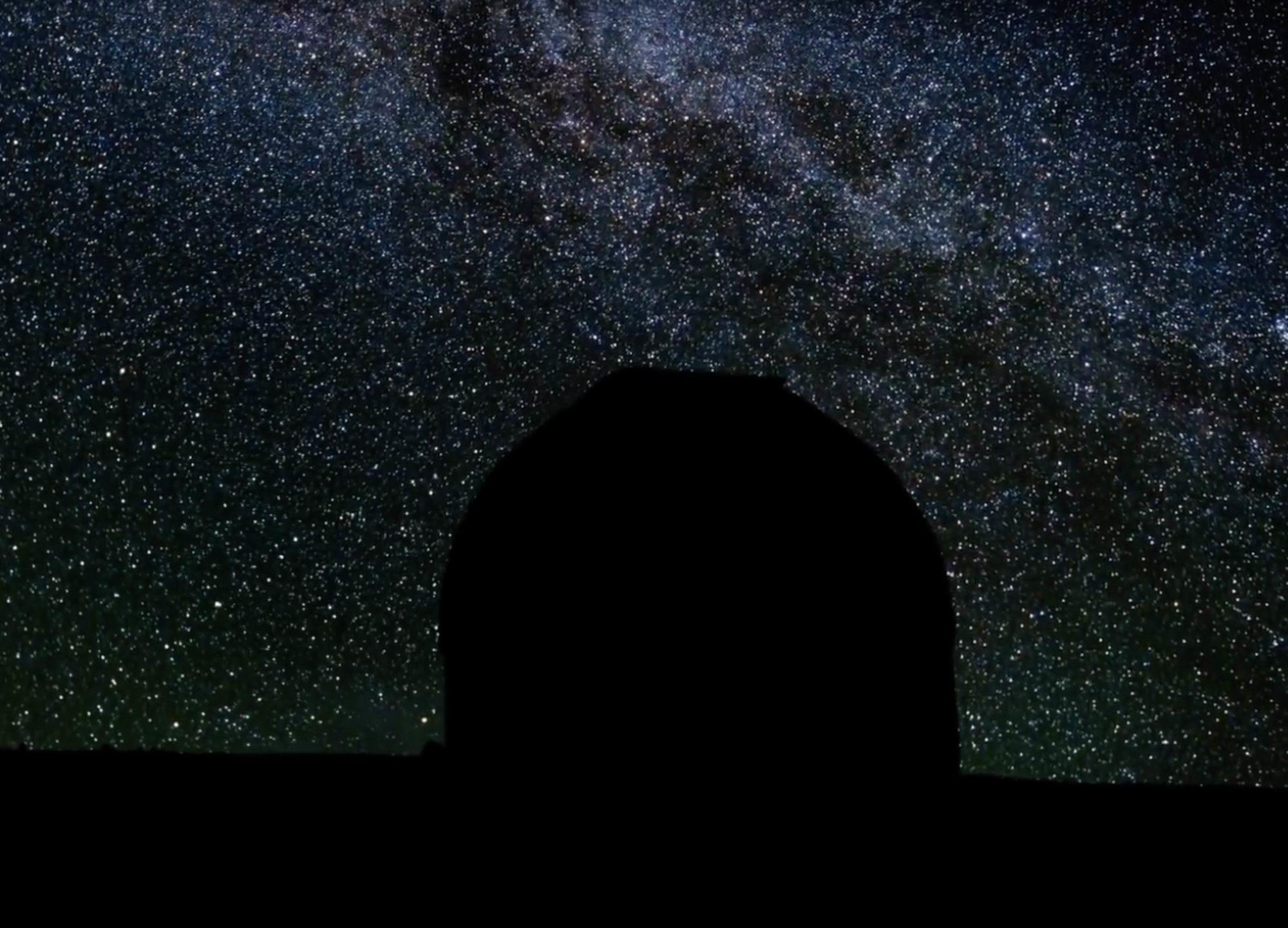 Thomsen Observatory